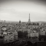 paris-skyline-cabral-stock